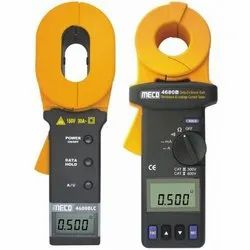 Meco 4680BLC Leakage Current Tester