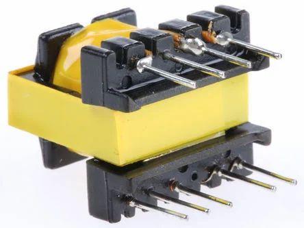 Single Phase Flyback Transformer, Rs 28 /piece S. K. Enterprises | ID: 19419277430