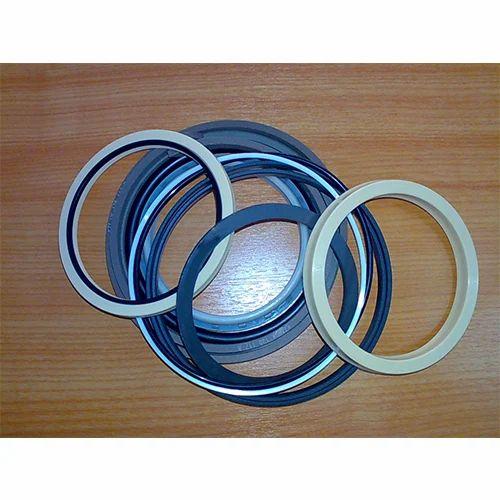 Kit King JCB 991-00156 Aftermarket Hydraulic Cylinder Seal Kit