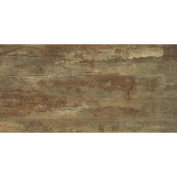 Wooden Floor Tiles in Ahmedabad, Gujarat | Wood Flooring Tiles ...