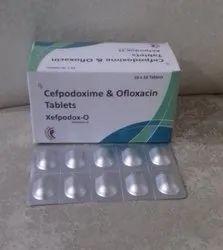 Xefpodox O Tab