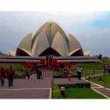 Delhi Tours Services