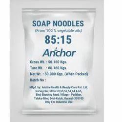 Anchor Soap Noodles