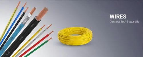 ALL POLYCAB CABLE