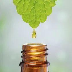 Herbal Extract Bio Fertilizers
