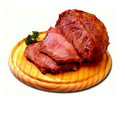 Natural Antimicrobial For Meat