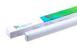 Syska LED Tubelight 18w, 20