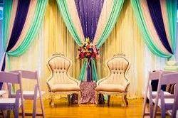 Engagement Ceremony Services