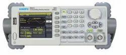 SMG5110 10MHz Arbitrary Waveform Generator
