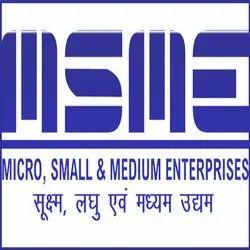 MSME Registration Assistance MSME Registration