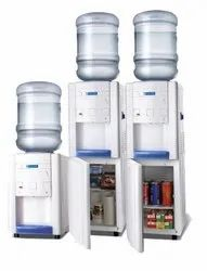 Bluestar Bottled Water Dispenser