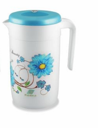 House Ware Cool Master Plastic Water Jug
