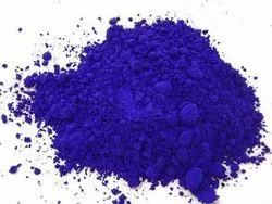 Azoic Dye
