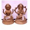 Panchdhatu Lakshmi Ganesh Ji
