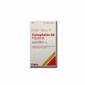Cytoplatin 50mg - Cisplatin