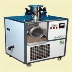 Lyophilizer Dryer