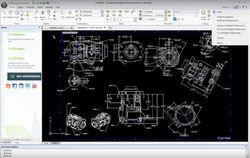 CAD Training, CAD Classes in Ludhiana, सीएडी