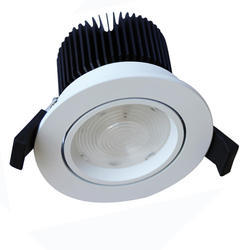 20W Maxi-R LED Recessed COB Down Light