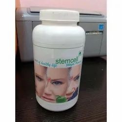 Stemcell Powder