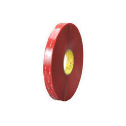 1/2 Inch Safety Conspicuity Tapes