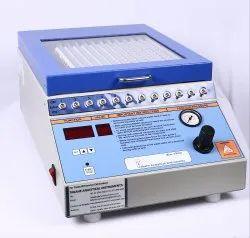 144 Position Bio-EVap Nitrogen Evaporator
