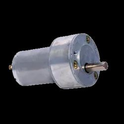 12v DC RS-50-555 Gear / Geared Motor 30 RPM - High Torque