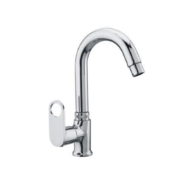 Swan Neck Tap(ORN-011)