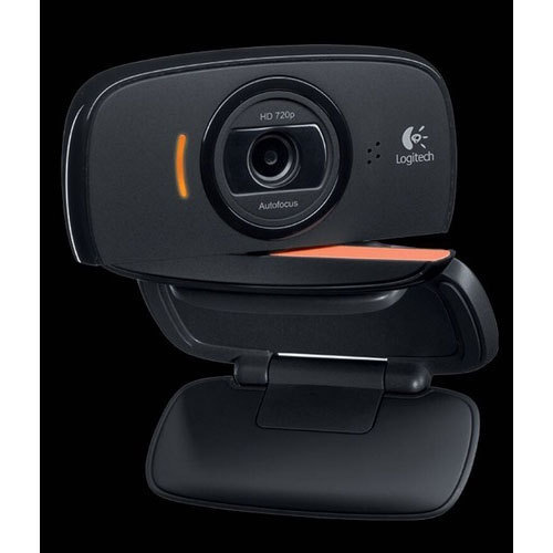 a919839272e Logitech C525 HD Webcam at Rs 4100 /piece | Logitech Webcam | ID ...