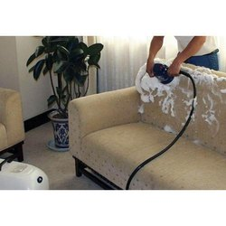 Sofa Shampooing Services In Mumbai