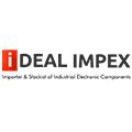 Ideal Impex