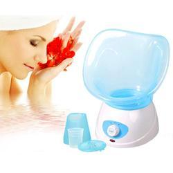 Facial Cleanser Beauty Face Steaming Device