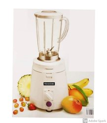 Maharani Commercial Juicer Mixer Grinder