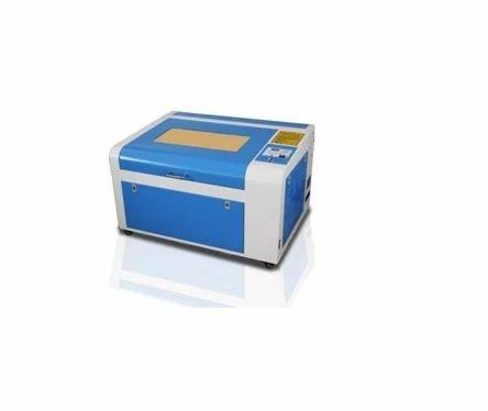 Laser Cutting Machine - LASER CUTTING MACHINE Manufacturer