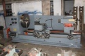 Lathe Machine for Sugar Mills