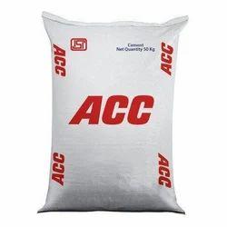 acc-cement-250x250.jpg