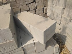 200 mm AAC Block