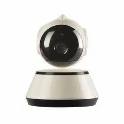 CCTV CAMERA SYSTEM IN SOLAN