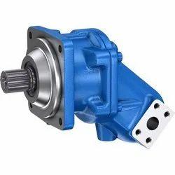 Rexroth A2FO Series Axial Piston Fixed Pump