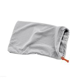 Goggles Pouch Bags