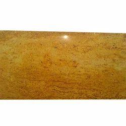 Shiva Gold Granite