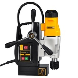 magnetic cor drill machine