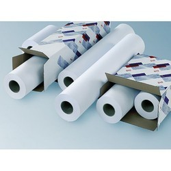 Wide Plotter Rolls for Garment Industries
