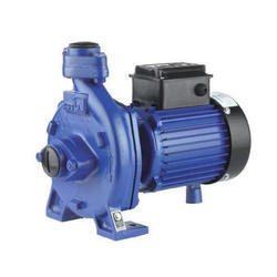 2 hp Single Phase Cast Iron Domestic Water Pump, Voltage: 220 Volt