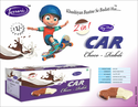 Formula Car Choco- Paste 2 In 1