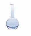 Ammonium Chloride Liquid