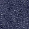 Plain Jeans Fabric