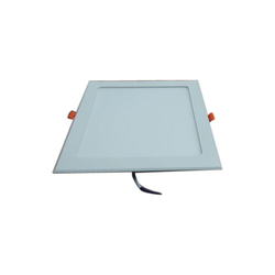 Ceramic LED Square 15 V Panel Light