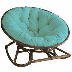 Kavita Creation Plain Chair Cover for Sofa,  Gsm: 550