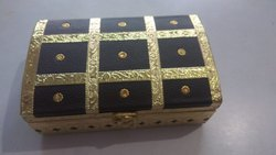 Handmade Dry Fruit Box