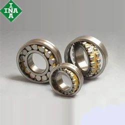 INA Needle Roller Bearings, Width: 16 mm
